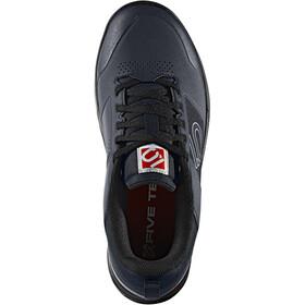 adidas Five Ten Impact Pro Zapatillas Hombre, night navy